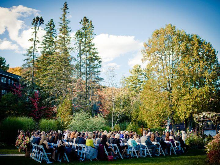 Tmx 1510347483509 Duback Photography 0002 Lake Placid, NY wedding venue