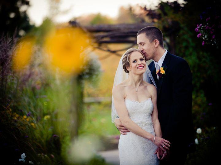 Tmx 1510347506060 Duback Photography 0007 Lake Placid, NY wedding venue