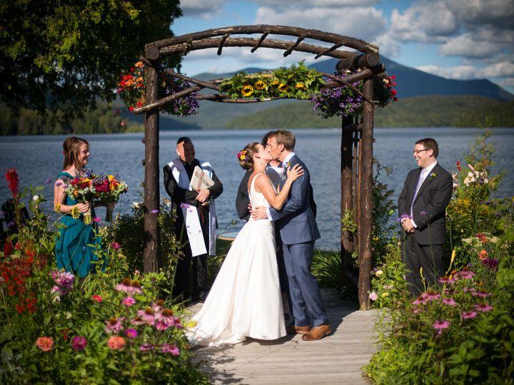 Tmx 1510347557399 Duback Photography 0109 Lake Placid, NY wedding venue