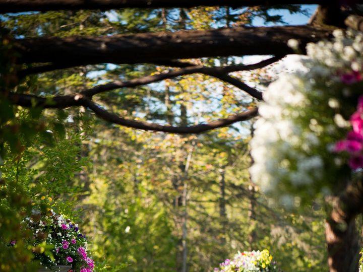 Tmx 1510347613307 Duback Photography 0116 Lake Placid, NY wedding venue