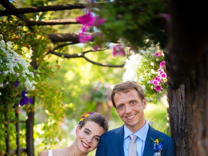 Tmx 1510347784202 Duback Photography 0115 Lake Placid, NY wedding venue