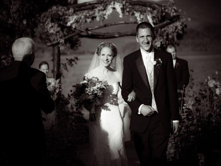 Tmx 1510347859109 Duback Photography 0010 Lake Placid, NY wedding venue