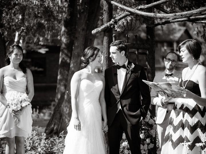 Tmx 1510347865505 Duback Photography 0082 Lake Placid, NY wedding venue