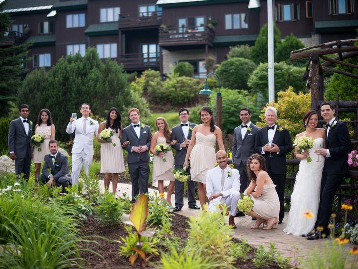 Tmx 1510347903868 Duback Photography 0085 Lake Placid, NY wedding venue