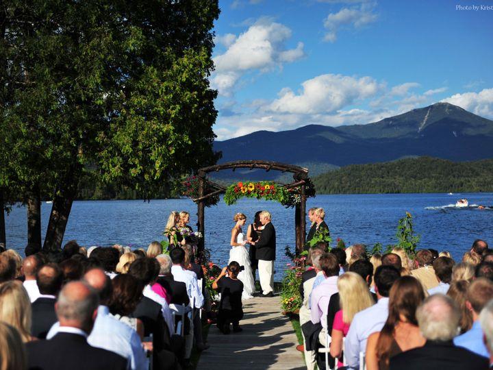 Tmx 1510348058359 Fbkcp4766edited 1 Lake Placid, NY wedding venue