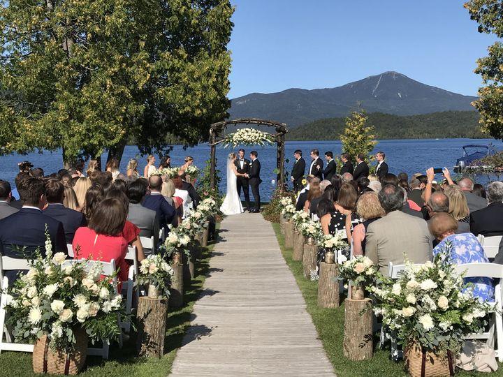 Tmx 1510349410791 Img1195 Lake Placid, NY wedding venue