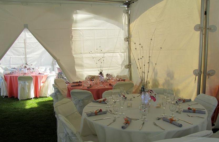 Ananda weddings at crystal hermitage venue nevada city ca 800x800 1482869424239 wedding decorations angela junglespirit Image collections