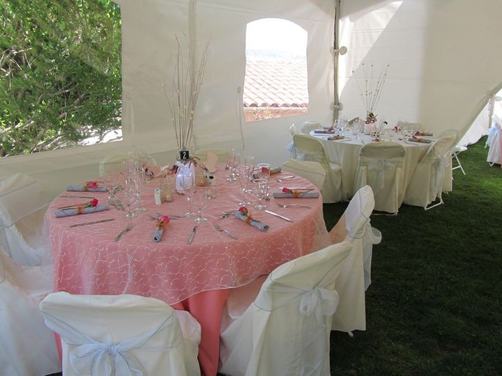 Ananda weddings at crystal hermitage venue nevada city ca 800x800 1482869432800 wedding decorations angela2 junglespirit Image collections