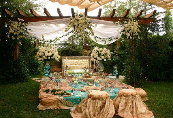 Tmx 1215466256436 Picnicandruby198 Burbank, CA wedding venue