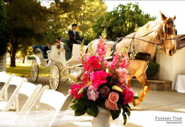 Tmx 1229729329858 ForeverTrue Burbank, CA wedding venue