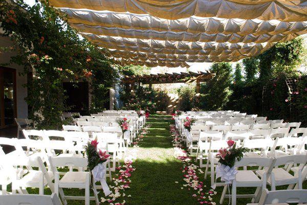 Tmx 1229729915983 BN070 Burbank, CA wedding venue