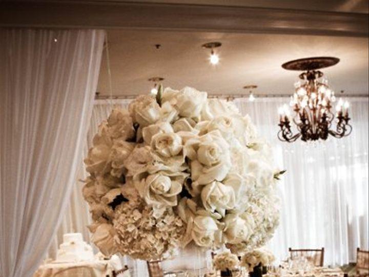 Tmx 1229730134483 IMG 5587 Burbank, CA wedding venue