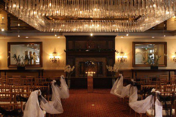 Tmx 1229730634499 IMG 9764 Burbank, CA wedding venue