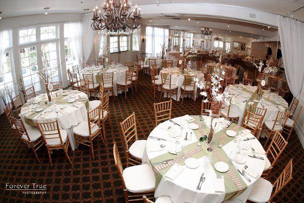 Tmx 1229730873046 HectorVicente042 Burbank, CA wedding venue