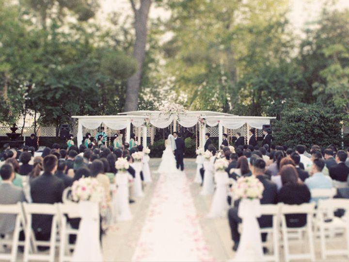 Tmx 1399414776874 Littlehouse1 Burbank, CA wedding venue