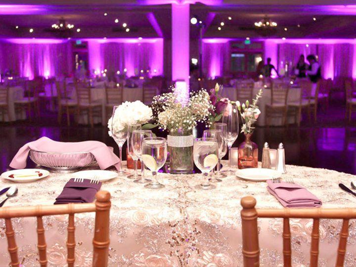Tmx 1399414818084 Eqballroom3 Burbank, CA wedding venue