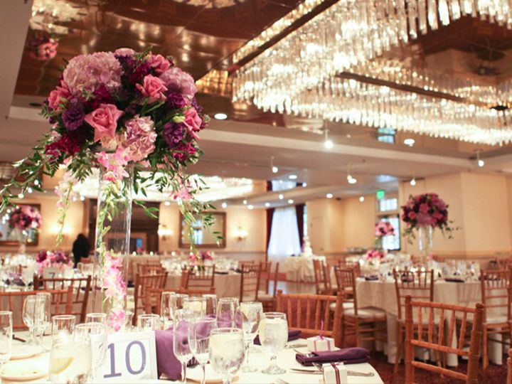 Tmx 1399414915750 Grandprix1 Burbank, CA wedding venue