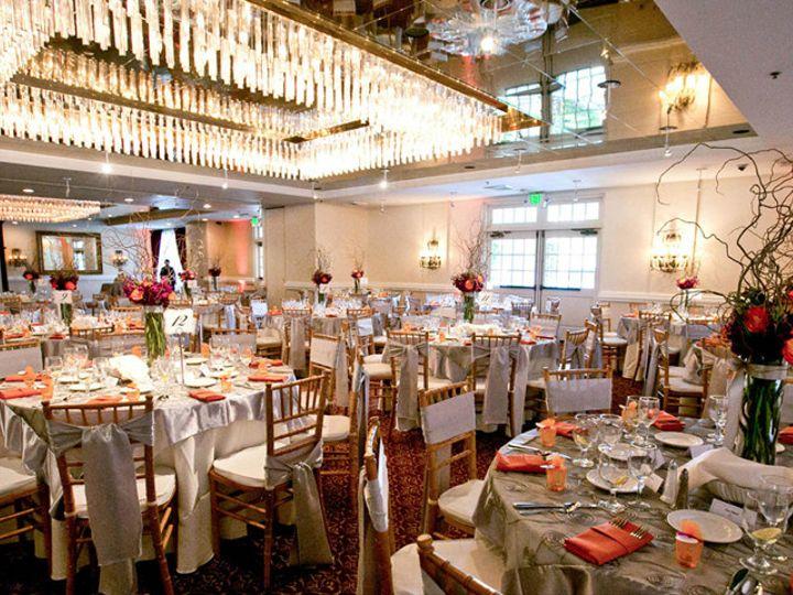 Tmx 1399414924057 Grandprix4 Burbank, CA wedding venue