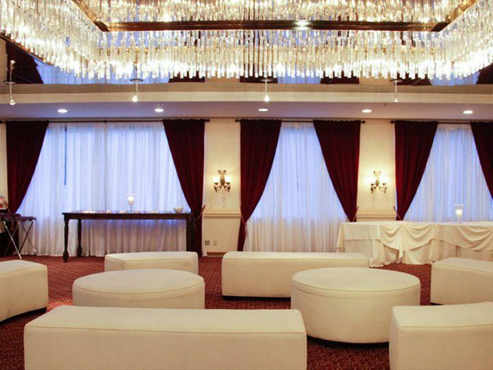 Tmx 1399414939775 Grandprix6 Burbank, CA wedding venue