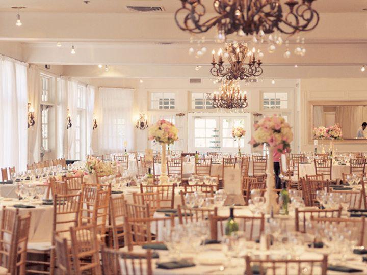 Tmx 1399414952197 Poloroom1 Burbank, CA wedding venue