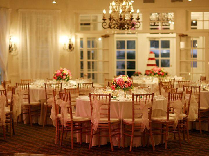 Tmx 1399414977233 Poloroom5 Burbank, CA wedding venue