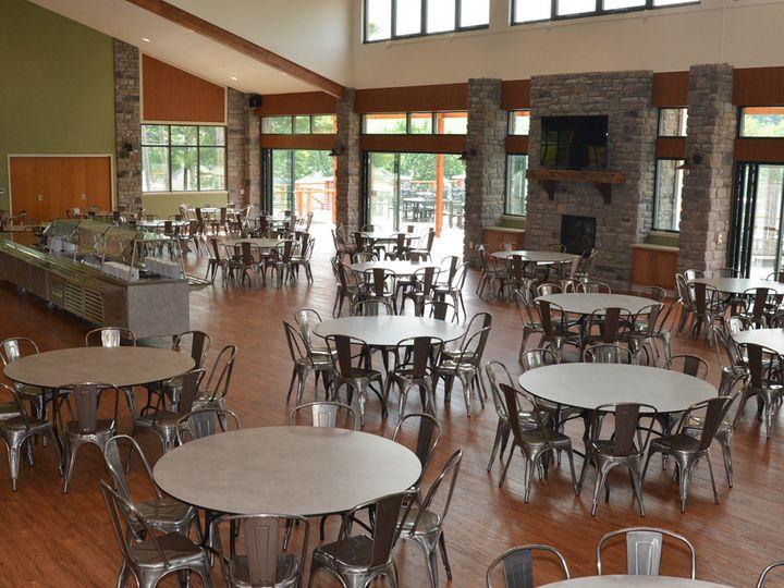 Tmx 1441217453292 Lvc2 Stroudsburg wedding venue