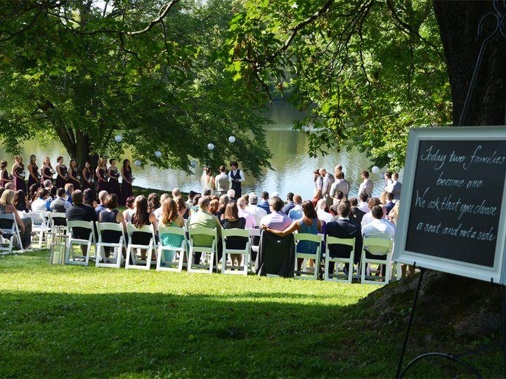 Tmx 1441722800727 Untitled 3 Stroudsburg wedding venue