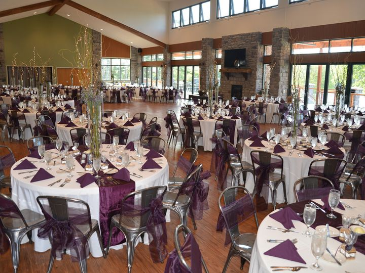Tmx 1441722840874 Untitled 4 Stroudsburg wedding venue