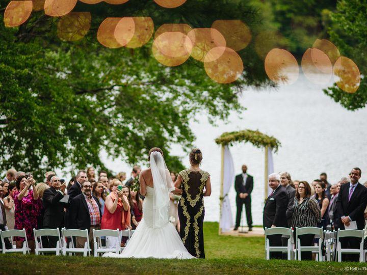 Tmx 1479484120563 Bush 359 Stroudsburg wedding venue