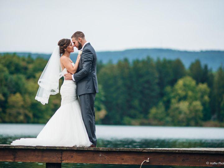 Tmx 1479484259818 Bush 519 Copy Stroudsburg wedding venue
