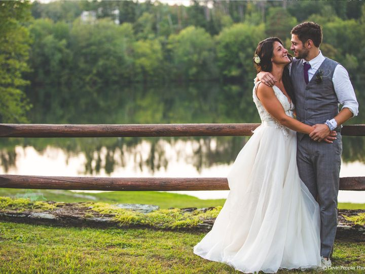 Tmx 1479484302386 Pep Stroudsburg wedding venue