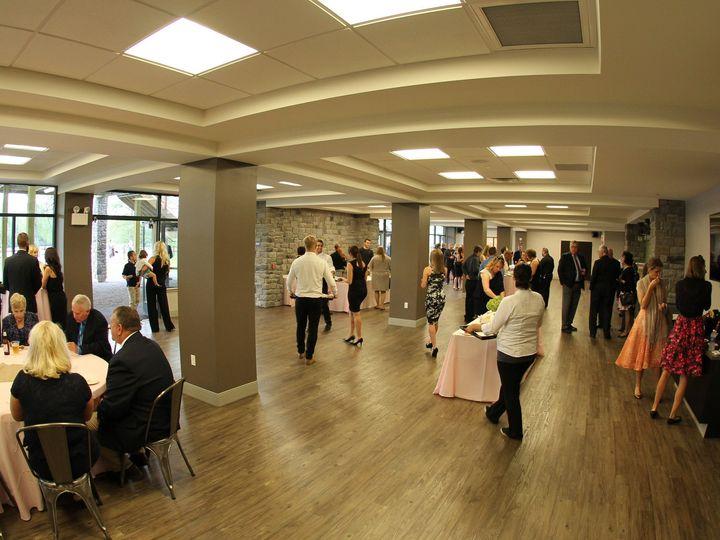 Tmx 1479484837948 Tlrwedding078 Stroudsburg wedding venue