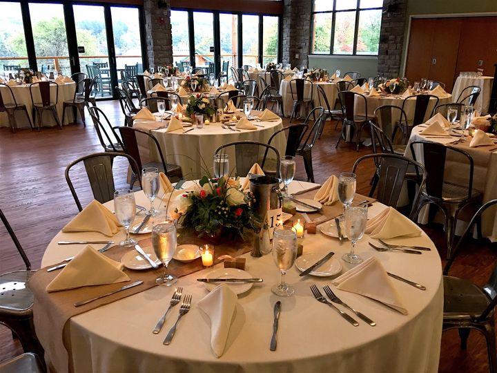 Tmx 1479485056493 Img4861 Stroudsburg wedding venue