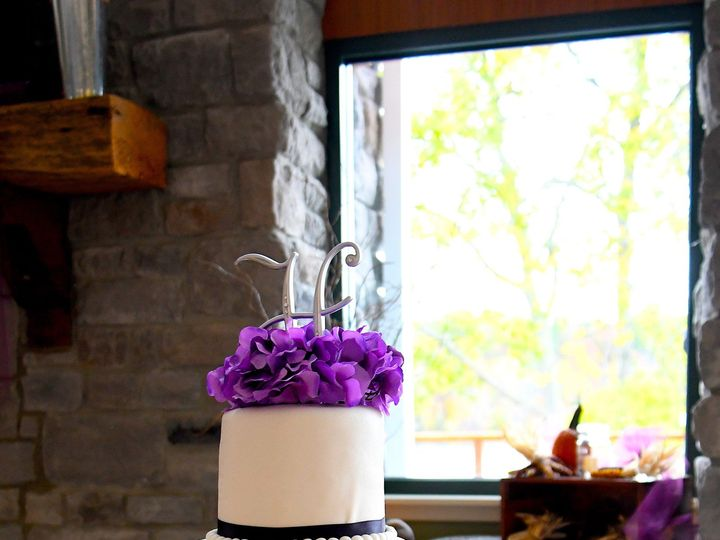 Tmx 1479485148417 Dsc0517 Stroudsburg wedding venue