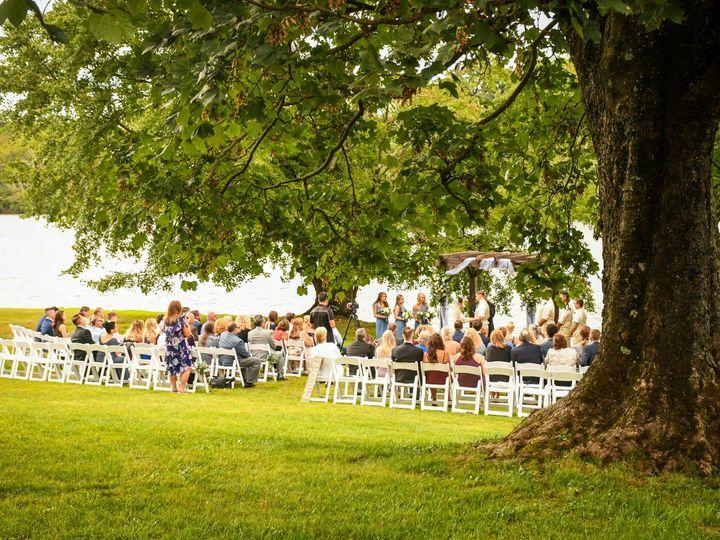 Tmx Dsc 0986 51 121350 1570049764 Stroudsburg wedding venue