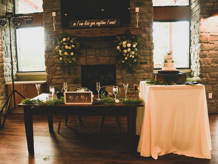 Tmx Dsc 1032 51 121350 1570049796 Stroudsburg wedding venue