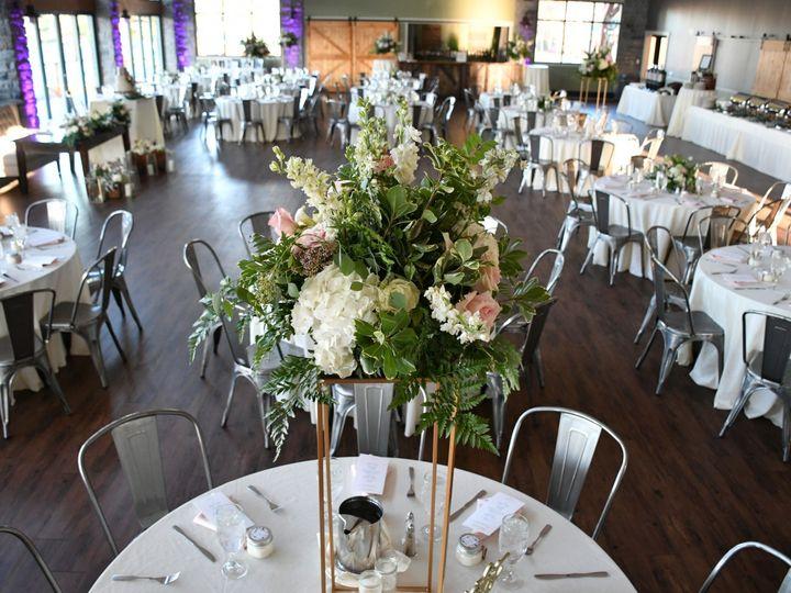 Tmx Dsc 1415 51 121350 158325033193790 Stroudsburg wedding venue