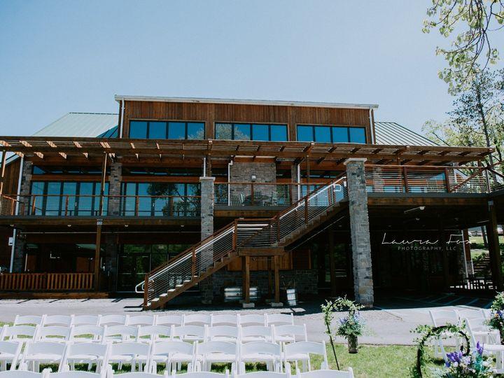 Tmx Laurafox6 51 121350 158325007610594 Stroudsburg wedding venue