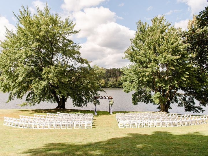 Tmx Santriano Jandz5 51 121350 158324946779363 Stroudsburg wedding venue