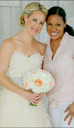 Beach House Bride, Turks & Caicos, Destination Wedding, Beach Bride