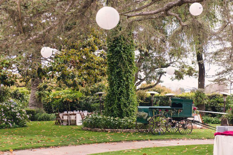 mcgrath ranch gardens 4