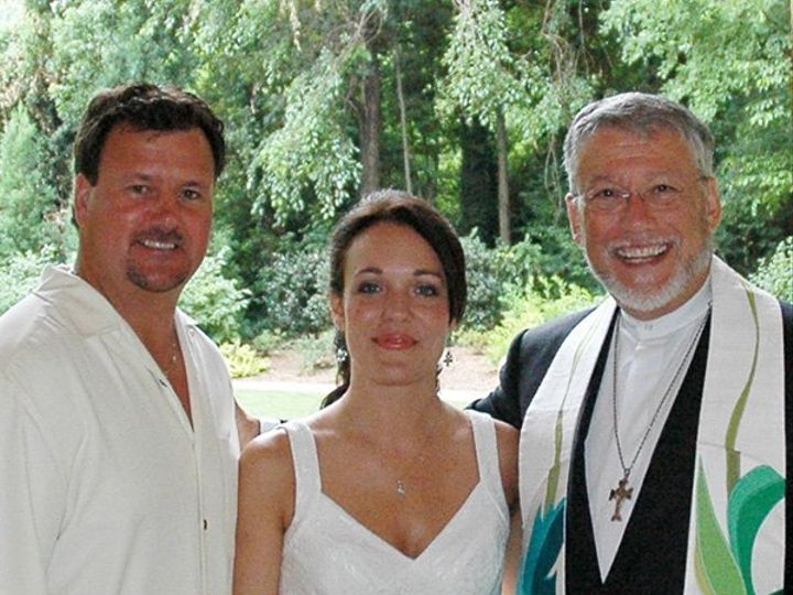 Tmx 1279053109714 CrystalBruno Greensboro, North Carolina wedding officiant