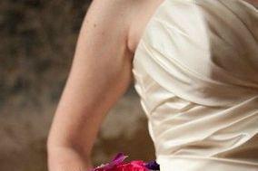 Blossoms Of Elegance