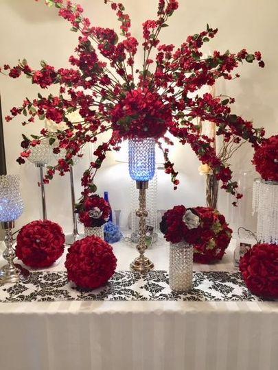 redflowerspray 51 171350