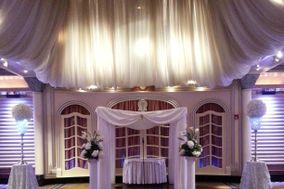 C&J Floral & Event Decor