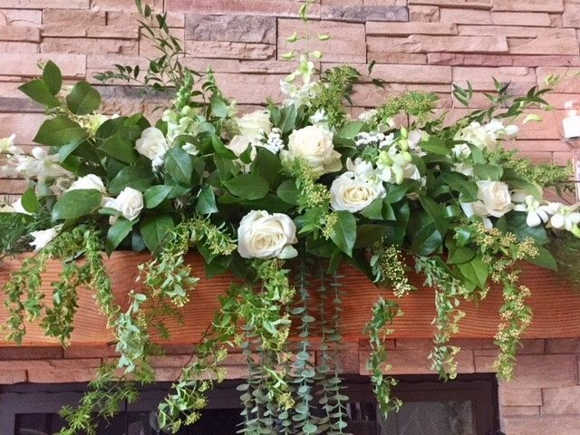 Tmx Img 5340 51 171350 1556059641 Brooklyn, NY wedding florist