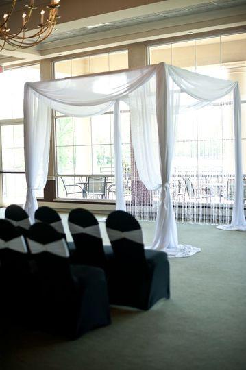 A Vision Of Elegance Event Rentals Llc Event Rentals