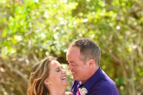 Irie Matrimony Weddings + Events