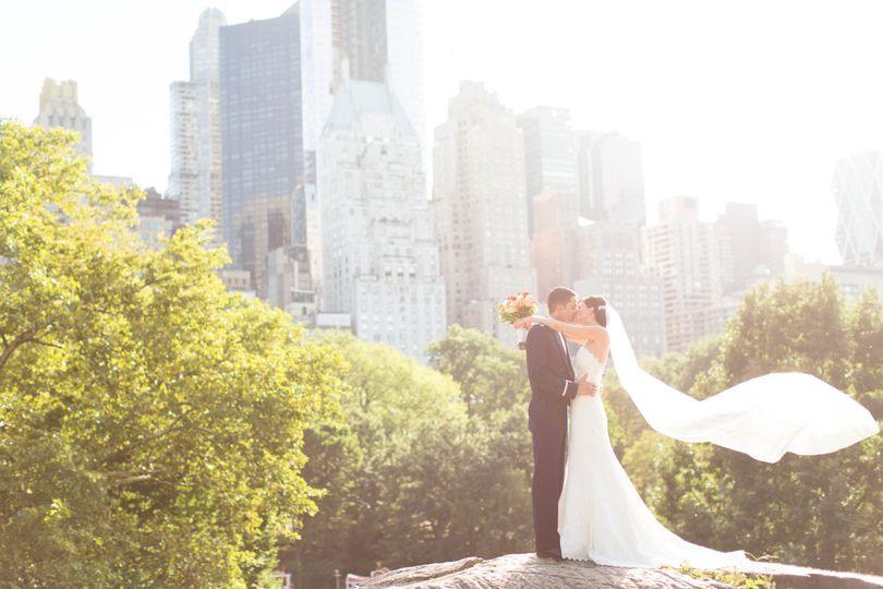 nyc wedding photographer amy rizzuto photography