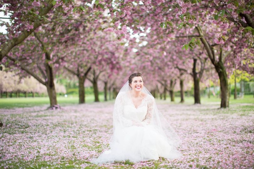 amy rizzuto photography photography morris plains nj weddingwire